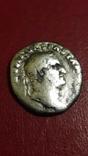 Веспасиан 2, фото №2