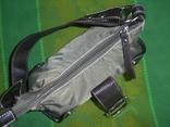 Маленькая сумочка, фото №7