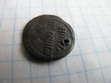 Полуполушка 1700 года, фото №7