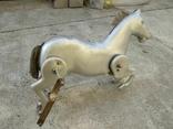 Велосипед Педальный конь, фото №2