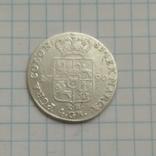 4гроша 1790р., фото №5