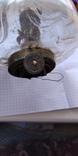 Лампа на запчастини, фото №9