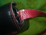Сумка на ремешке, фото №5