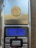 20 франків 1863 B року, фото №4
