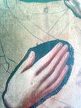 Икона Божией матери, фото №7