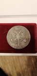Копии монет, фото №5