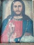 Икона, фото №8