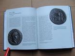 Сокровищницы: Предметы старины из частных коллекций в Ксантене и европейских музеях 1, фото №9