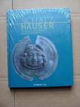 Сокровищницы: Предметы старины из частных коллекций в Ксантене и европейских музеях 1, фото №12