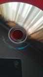 Диск на PS -3, фото №6