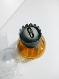 Керосиновая лампа из СССР, фото №4
