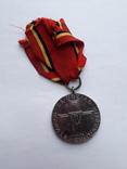 Медаль берлин, фото №4