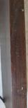 Св. Николай , размер 61.5 см х 44 см х 2.8 см - большая., фото №6
