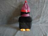 Пингвин Грелка новая из Англии, фото №9