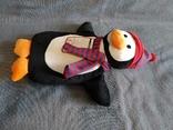 Пингвин Грелка новая из Англии, фото №11