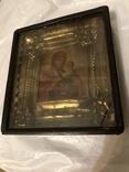 Икона Богородицы, фото №2