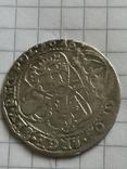 Шестак 1626 + бонус, фото №7
