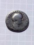 Веспасиан, фото №3