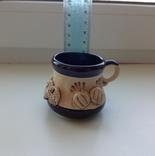 Турка и чашка Бердянськ, фото №3