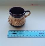 Турка и чашка Бердянськ, фото №6