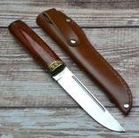 Нож GW Фазан, фото №3