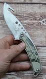 Набор ножей Elk Ridge, фото №5