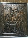 Святая Троица, фото №2