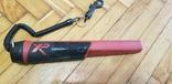 Xp Orx с катушкой 28 cm (X-35) + Ws Audio + Xp Mi 4, фото №3