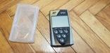 Xp Orx с катушкой 28 cm (X-35) + Ws Audio + Xp Mi 4, фото №4