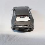 Lamborghini estoque model 1:43, фото №7