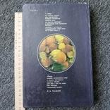 """Н.Губа """"Овощи и фрукты на вашем столе"""", фото №7"""