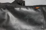 Сумка надёжная Puma для Volvo с канистрой, фото №8