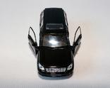 Toyota Prado welly, фото №4