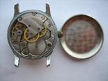 Часы Москва (3 шт.) + циферблат, фото №6