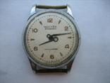 Часы Москва (3 шт.) + циферблат, фото №7