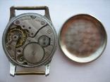 Часы Москва (3 шт.) + циферблат, фото №10