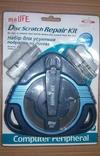 Набор для устранения царапин на дисках, фото №2