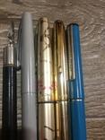 Ручки времён ссср, фото №3