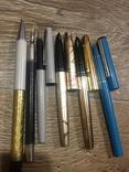 Ручки времён ссср, фото №4