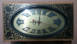 Часы Янтарь, фото №2