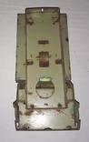 Металл.Грузовик СССР на реставрацию, фото №5