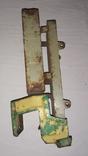 Металл.Грузовик СССР на реставрацию, фото №6