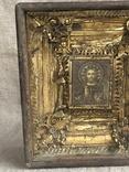 Спаситель .Иисус Христос, фото №6