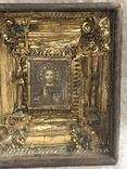 Спаситель .Иисус Христос, фото №9