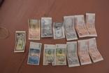 Деньги-вкладыши, фото №3