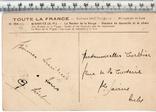 Франция. Биарриц. До 1945 года., фото №3