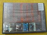 Диск-игра для компютера.№72, фото №3