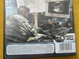 Диск-игра для компютера.№75, фото №5