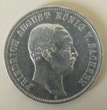 3 марки 1909 года., фото №2