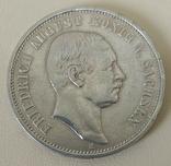 3 марки 1909 года., фото №3